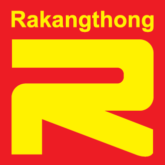 Rakangthonggroup